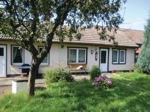 Holiday home Harzgerode/Dankerode *LXXII *, Prázdninové domy  Dankerode - big - 8