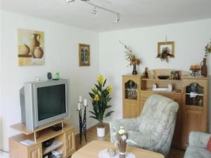 Holiday home Harzgerode/Dankerode *LXXII *, Prázdninové domy  Dankerode - big - 5