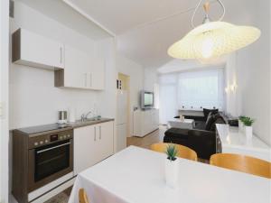 Apartment Am 07