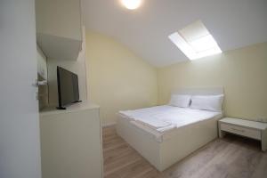 Apartament Soarelui 1.4
