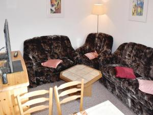 Holiday Home Thale - 06