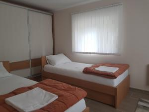 Apartment Galerija