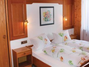 Apartment Ferienanlage Saaleblick 1