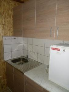 Vinarija Hostel Laktaši - фото 5