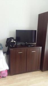 Apartament Jacqueline Brașov