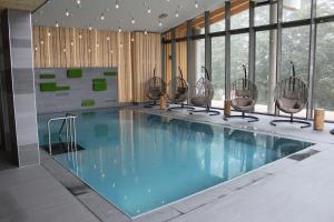 obrázek - Berghotel Oberhof