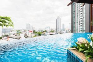 obrázek - Sky Walk Condominium By Favstay