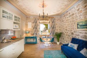 Villa Ani Aquamarine