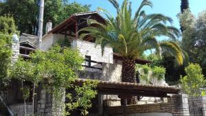 Villa Gerka