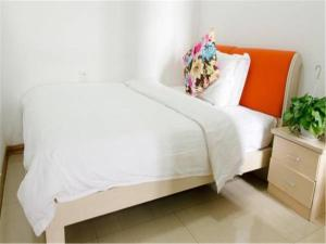 obrázek - Xi'an Helen Apartment
