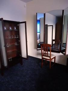 Tanagra Hotel, Отели  Вильнюс - big - 79