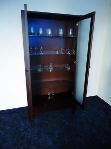 Tanagra Hotel, Отели  Вильнюс - big - 80