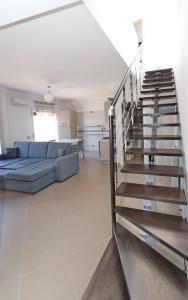 obrázek - SOHO apartments