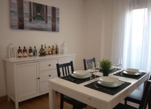 Apartamento Tu Sitio