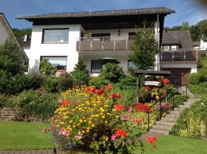 Haus Mittelberg