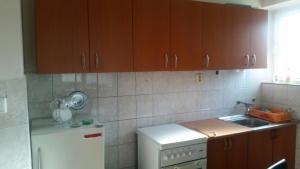 Stan slatina, Penziony  Tuzla - big - 17