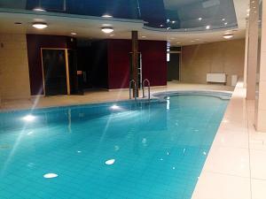 Tanagra Hotel, Hotels  Vilnius - big - 102