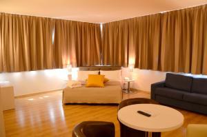 obrázek - Hotel President