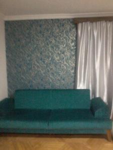 Studio Tamari, Apartments  Batumi - big - 1