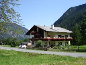 Haus Windegga
