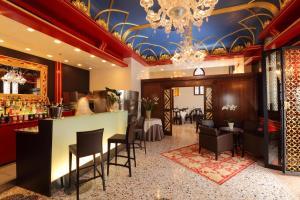 Hotel Palazzo Stern (9 of 24)