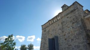 Villa Torre Panoramica