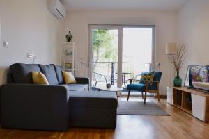 Apartment Masha