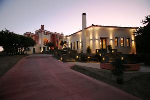obrázek - Armonia Resort
