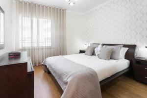 Jasmineiro III by Travel to Madeira, Апартаменты  Фуншал - big - 18