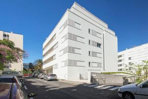 Jasmineiro III by Travel to Madeira, Апартаменты  Фуншал - big - 20