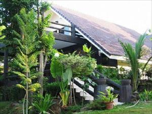 obrázek - Large 2 Storey Family Villa Ko Lanta