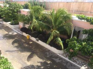 Shabeel Resort, Hotels  Mogadishu - big - 16