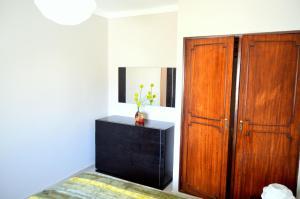 Apartamento Glamour, Apartments  Manta Rota - big - 9