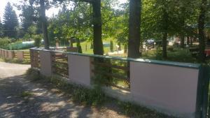 Villa Selma - фото 7