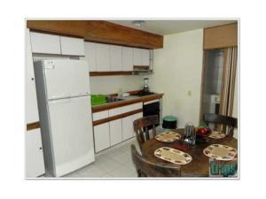 APARTAMENTO RODADERO 28, Apartmány  Santa Marta - big - 2