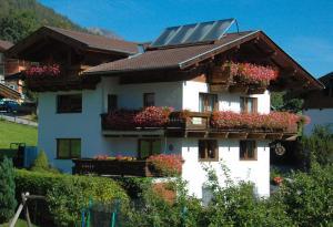 Haus Sonnenseit'n