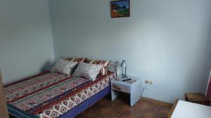 Guest house Rodnik
