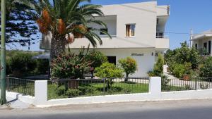 obrázek - Mastorakis Hotel and Studios