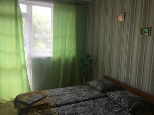 """obrázek - Guest House """"Na Pochtovoy"""""""