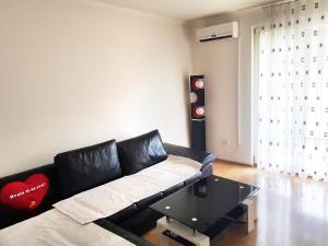 Apartment Bulevar - фото 5
