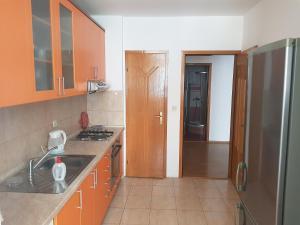 Apartment Bulevar - фото 7