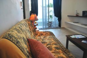 Casa Mama Maria, Apartments  Tulum - big - 19