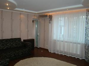 Apartment in Chernigov