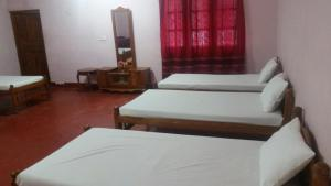 Sea View Beach Hotel, Hotely  Nilaveli - big - 25