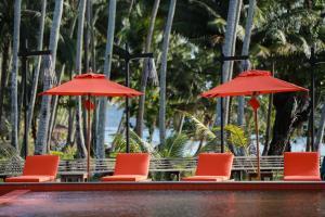 Koh Kood Paradise Beach, Rezorty  Ko Kood - big - 115