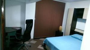 Apartament Ultracentral Ploiesti