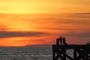 Koh Kood Paradise Beach, Rezorty  Ko Kood - big - 88
