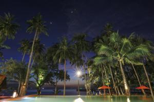 Koh Kood Paradise Beach, Rezorty  Ko Kood - big - 121