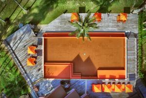 Koh Kood Paradise Beach, Rezorty  Ko Kood - big - 110