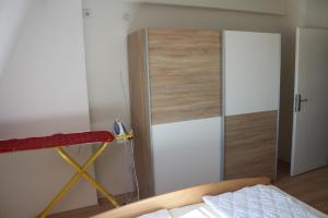 Holiday Apartments Prilep, Ferienwohnungen  Prilep - big - 16